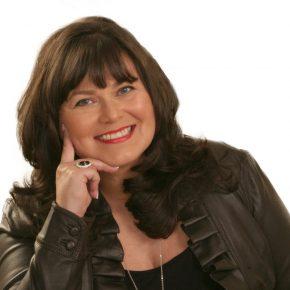 Anne Mc Cready